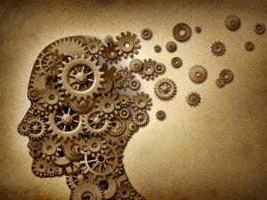 Psihologia Angajatorului