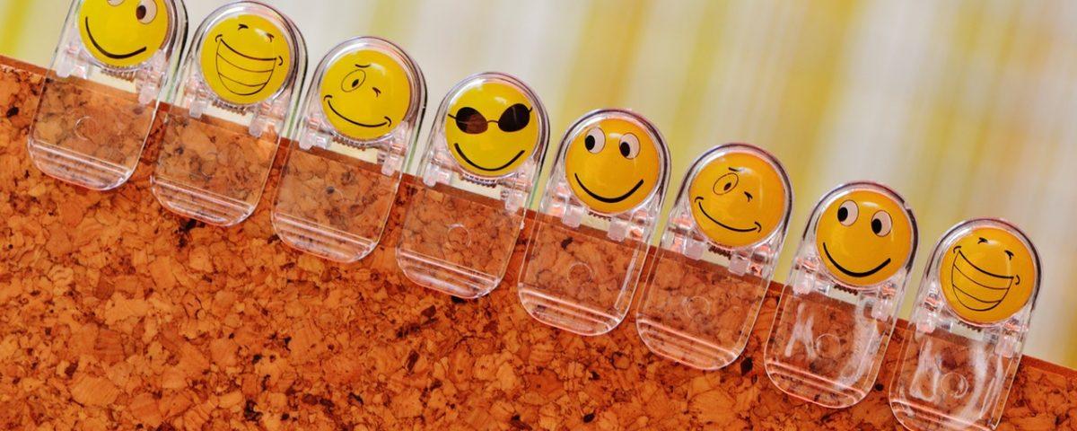 Cum poti aplica inteligenta emotionala