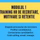 Scoala Practica HCC- curs hr